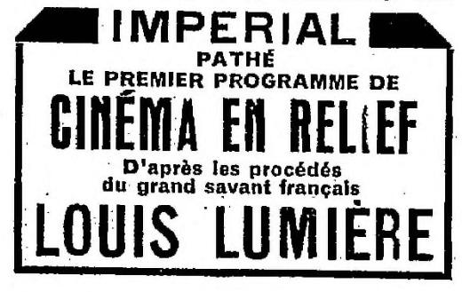 La Semaine de Paris du 01 mai 1936