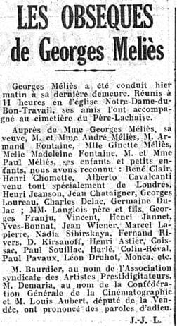 Le Figaro du 26.01.37