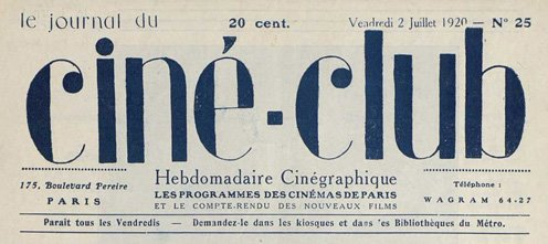 cineclub1598-cohl1