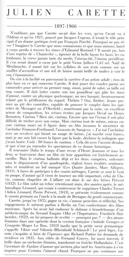 (c) Editions Henri Veyrier