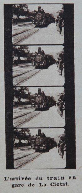 Cinémonde du 19 juin 1930