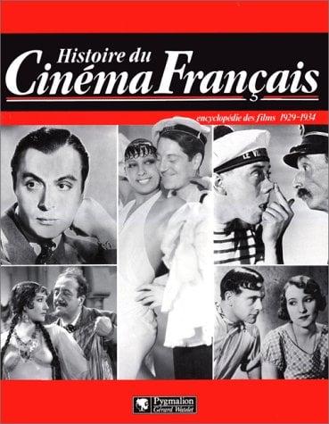 histoire-cinema1929