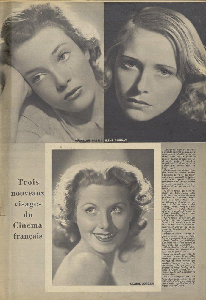 pour-vous_19400117-presle