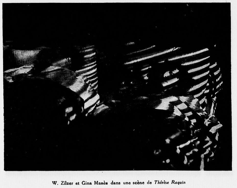 Cinéa du 01 mars 1929
