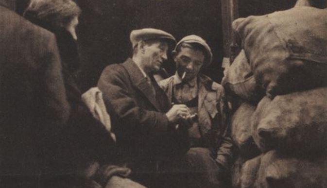 Aimos dans Ciné-Mondial (16.01.1942)