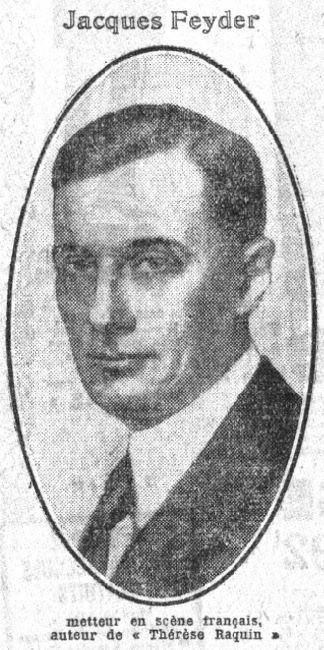 Le Petit Parisien daté du 27 avril 1928
