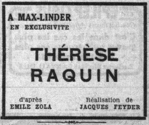 Le Petit Parisien 28.09.1928