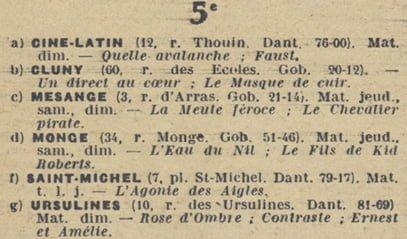 pour-vous_19290516-myrga3