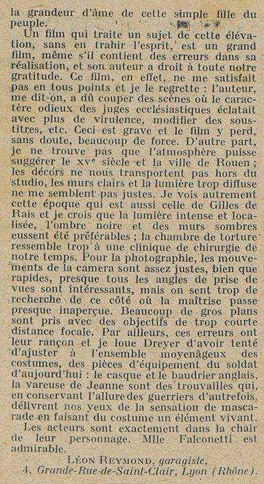 1054avril-messieurs-10