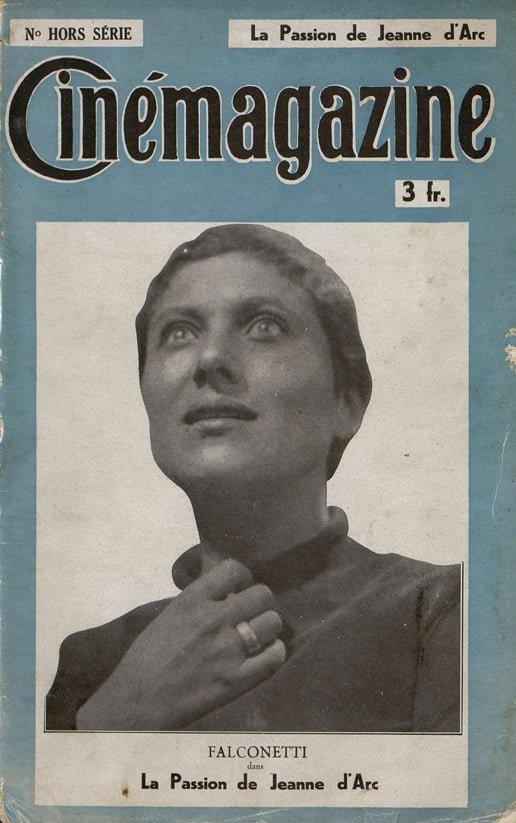 cinemag-1927-hors-serie-jeannedarc-1