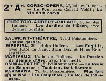 cinemag-26.11.28-dreyer-marivaux