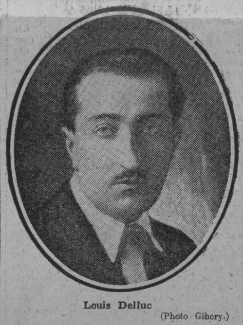 Comoedia (1924)