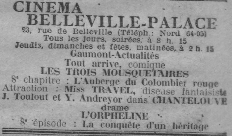 comoedia-02.12.21-3mousquetaires-belleville