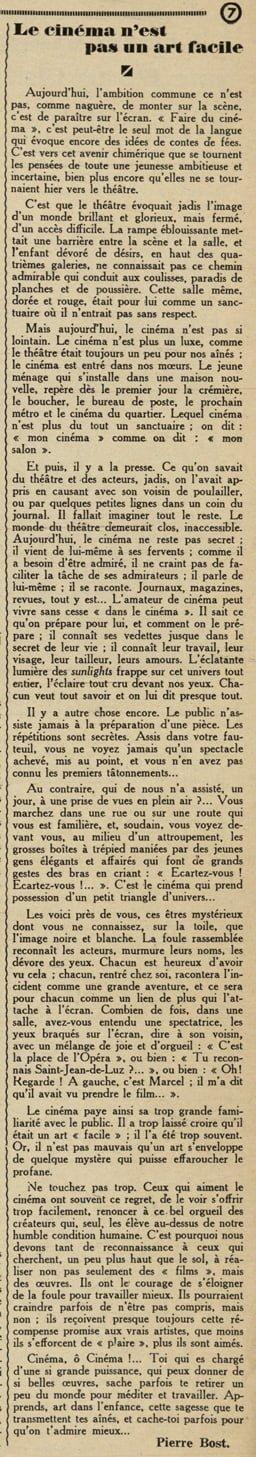 pour-vous_19281206-bost