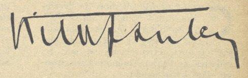 pour-vous_19381207-findujour-francen
