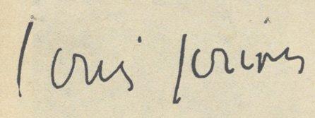 pour-vous_19381207-findujour-jouvet