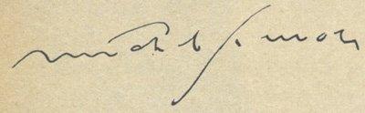 pour-vous_19381207-findujour-simon