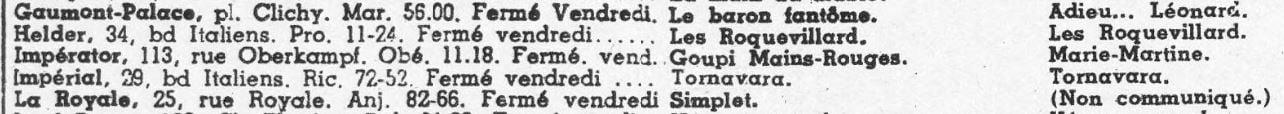 cinemondial-08.10.43-prevert-leonard-gaumont