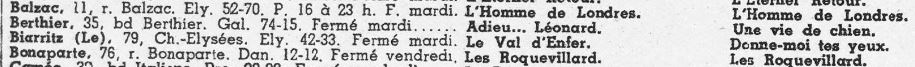 cinemondial-19.11.43-prevert-leonard-