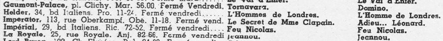 cinemondial-19.11.43-prevert-leonard-2