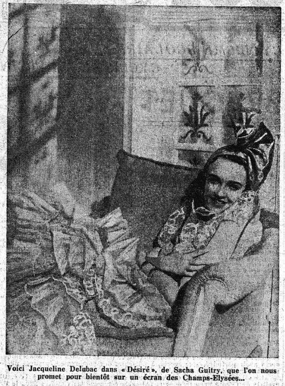 lefigaro-22.11.1937-delubac-desire
