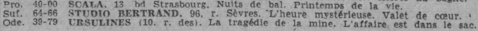 paris-soir-06.07.39-ursulines-affaire-sac