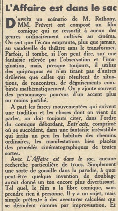 pour-vous_19321201prevert-1