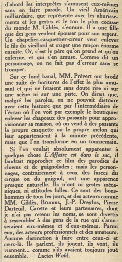pour-vous_19321201prevert-2