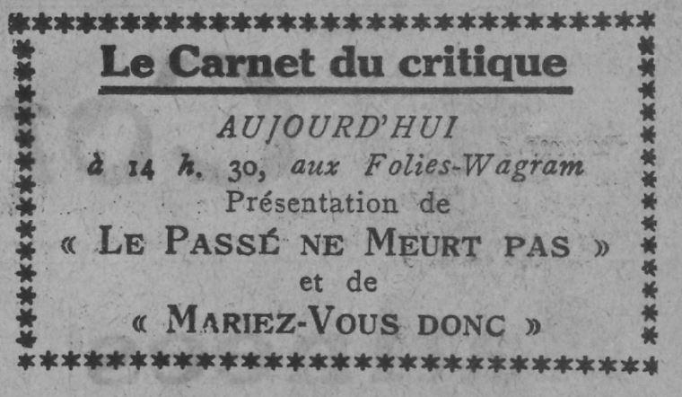 comoedia-30-05-1929-easyvirtue