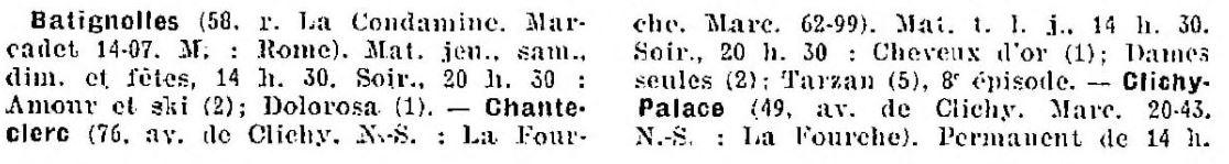lasemaineaparis-11.07.30-chantecerc-lodger