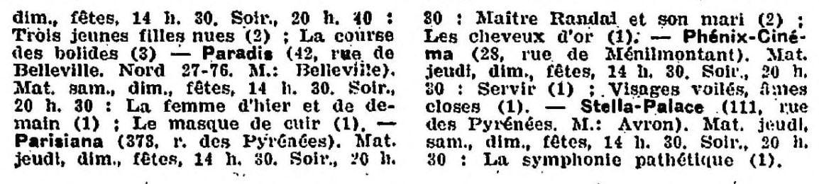lasemaineaparis-12.04.29-parisiana-lodger