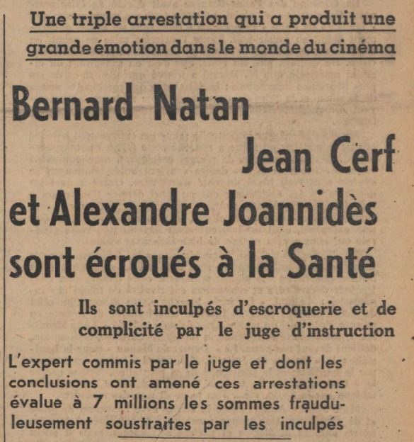 lejournal-27-12-38-natan