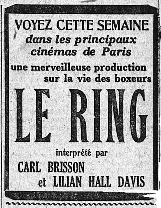 lematin-17.05.29-the-ring