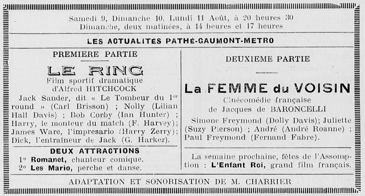 les-spectacles-08.08.30-the-ring1