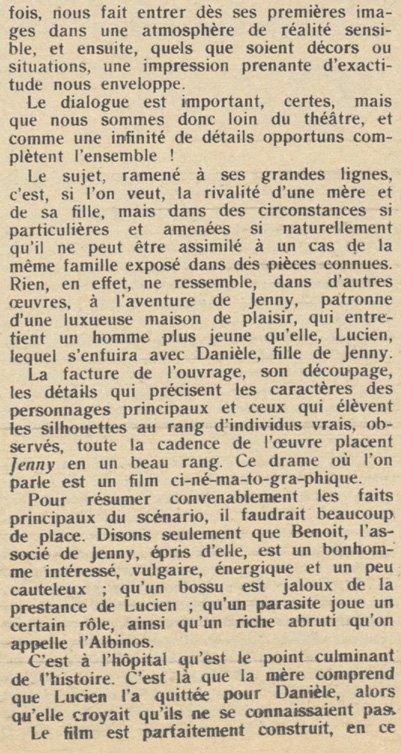 pour-vous_19360917-jenny2