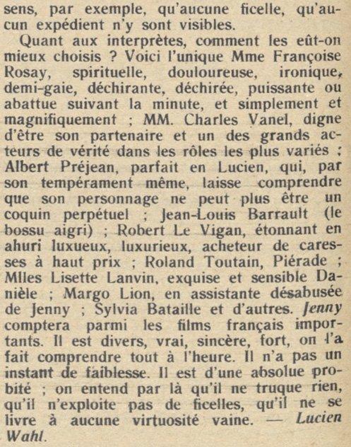 pour-vous_19360917-jenny3