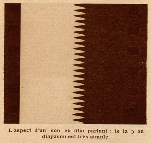 vu-09-07-30-gaumont4