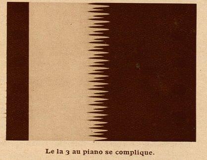 vu-09-07-30-gaumont5