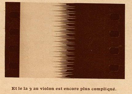 vu-09-07-30-gaumont6