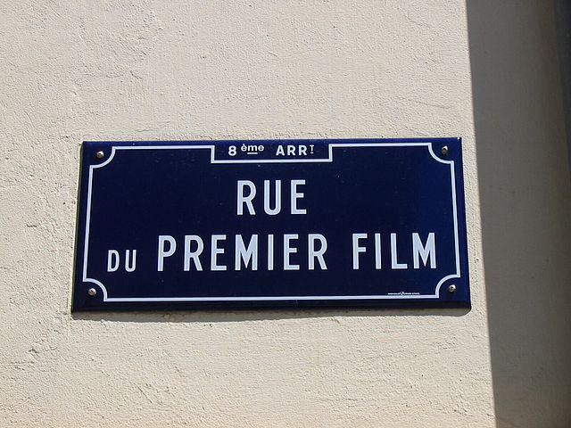 640px-rue_du_premier_film