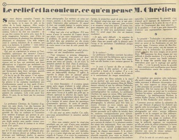 pour-vous_19300612-chretien