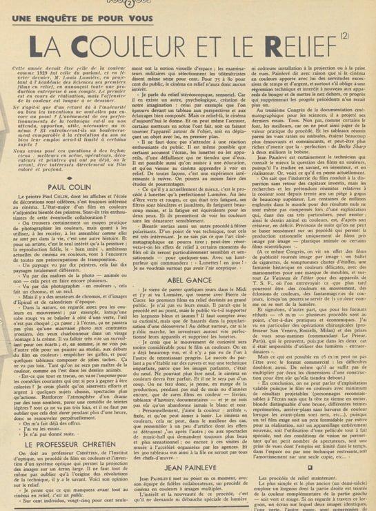 pour-vous_19351121-chretien