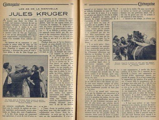cinemag-31-08-28-jules-kruger-1