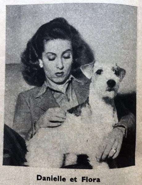 Cinévie du 7 mai 1946