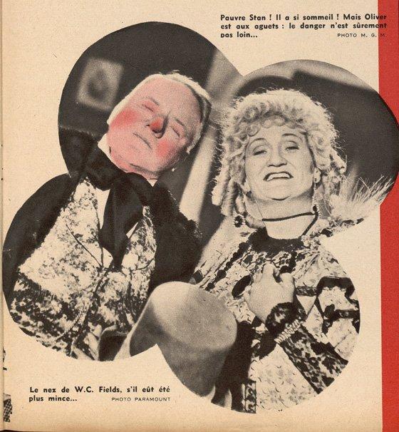 VU du 15 décembre 1934