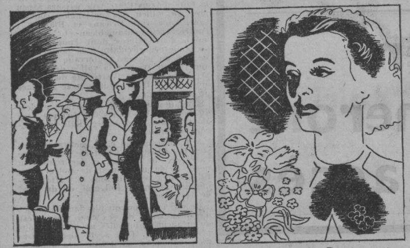 Ce Soir du 7 mai 1937