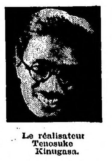 La Semaine à Paris du 15 février 1929