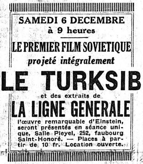 L'Intransigeant du 06 décembre 1930