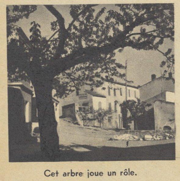 Pour Vous du18 Mai 1938