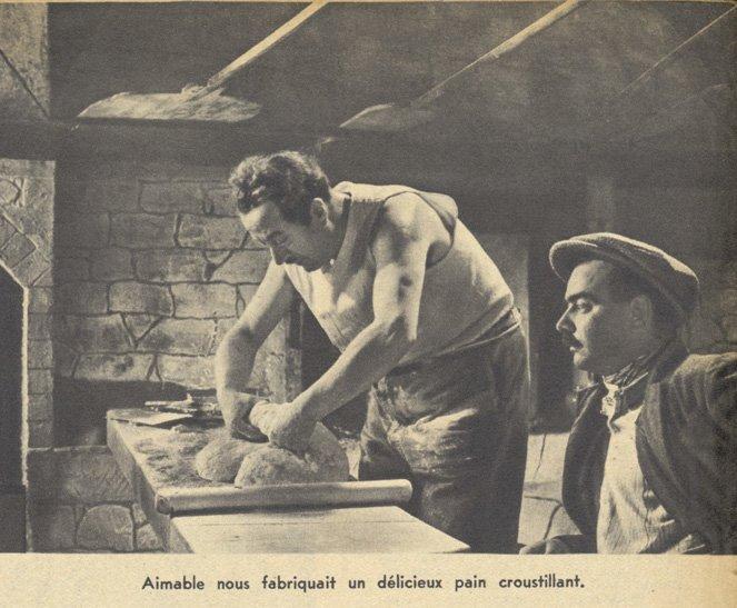 Pour Vous du 21 Septembre 1938